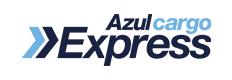 Azul Express